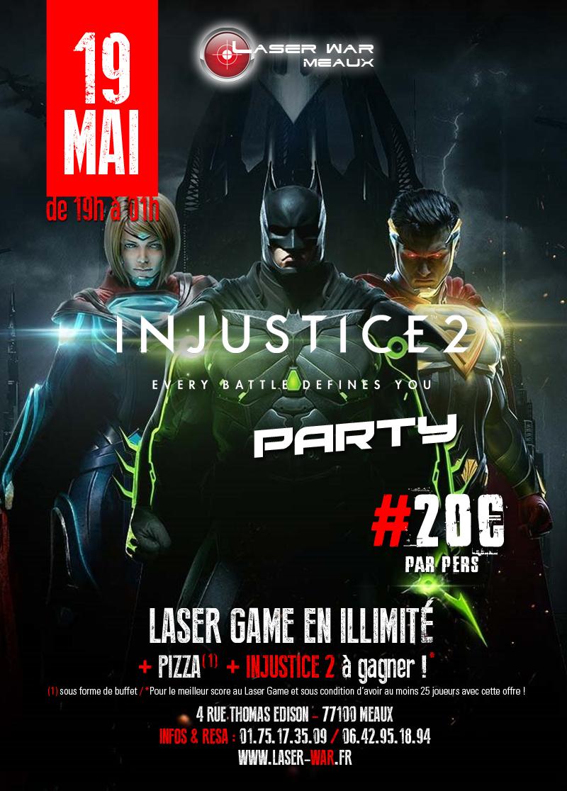 Injustice2A6