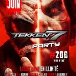 Tekken7A6