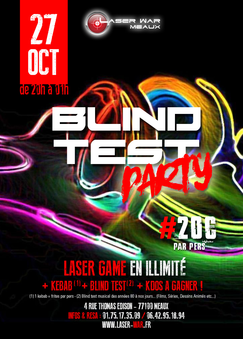 BlindTestPartyoct18A6