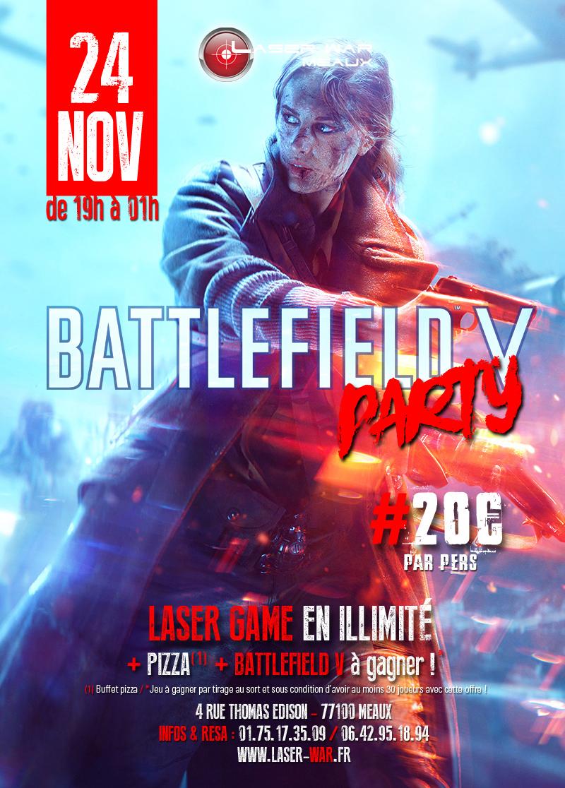 BattlefireldVA6