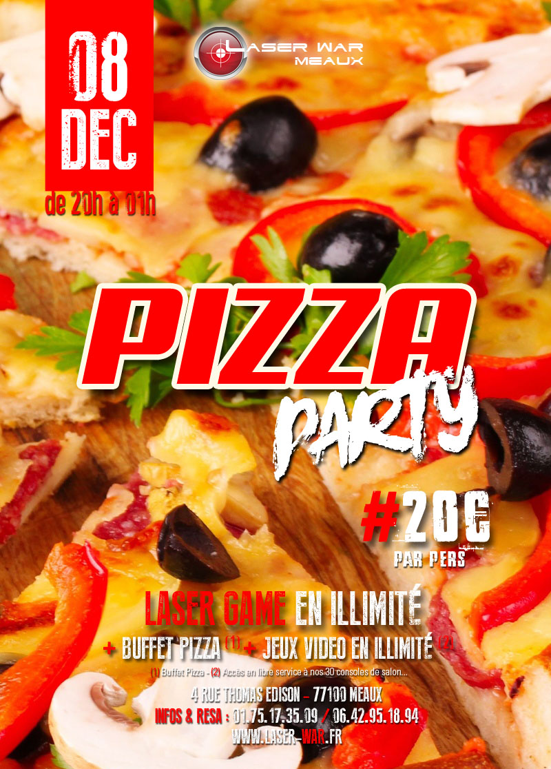 PIZZAPartydec18A6