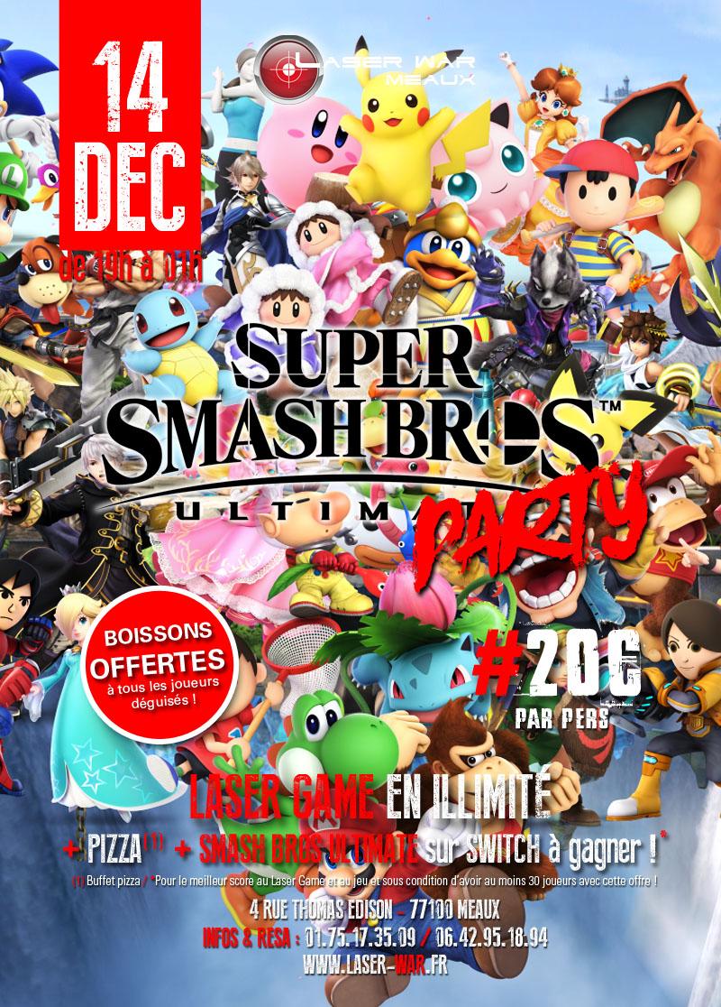 SmashbrosultimateA6