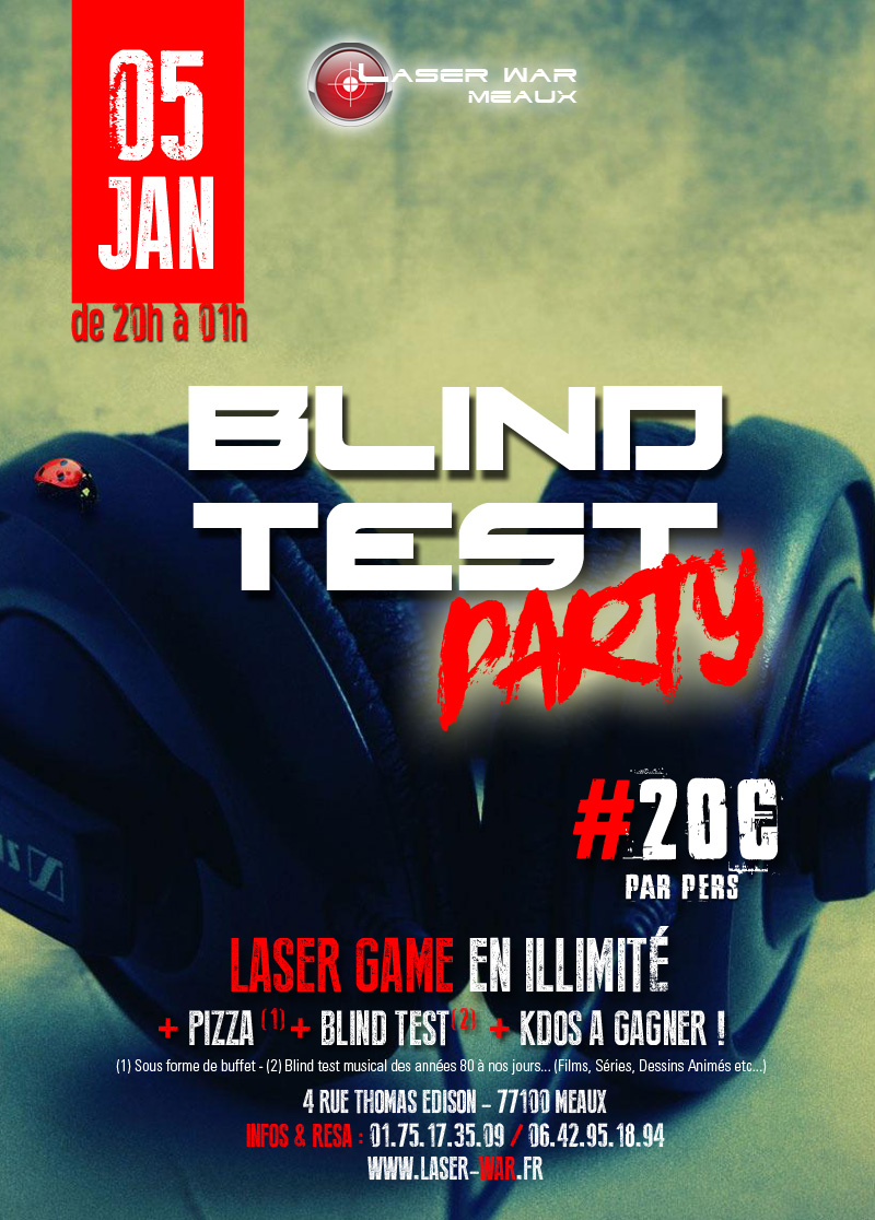 BlindTestParty2019A6