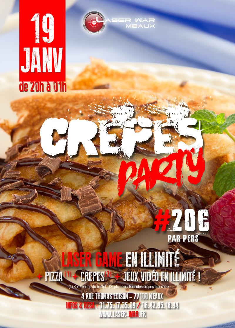 CrepesPartyJanv19