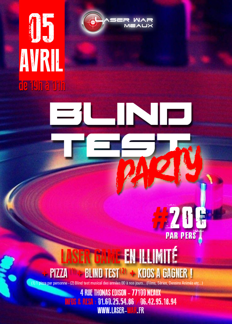 BlindTestPartyAvril19