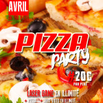 PIZZAPartyAvril19new