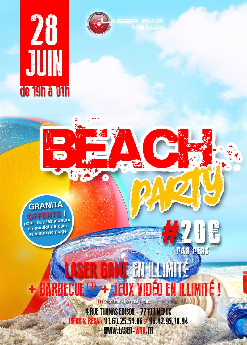 BeachPartyjuin19