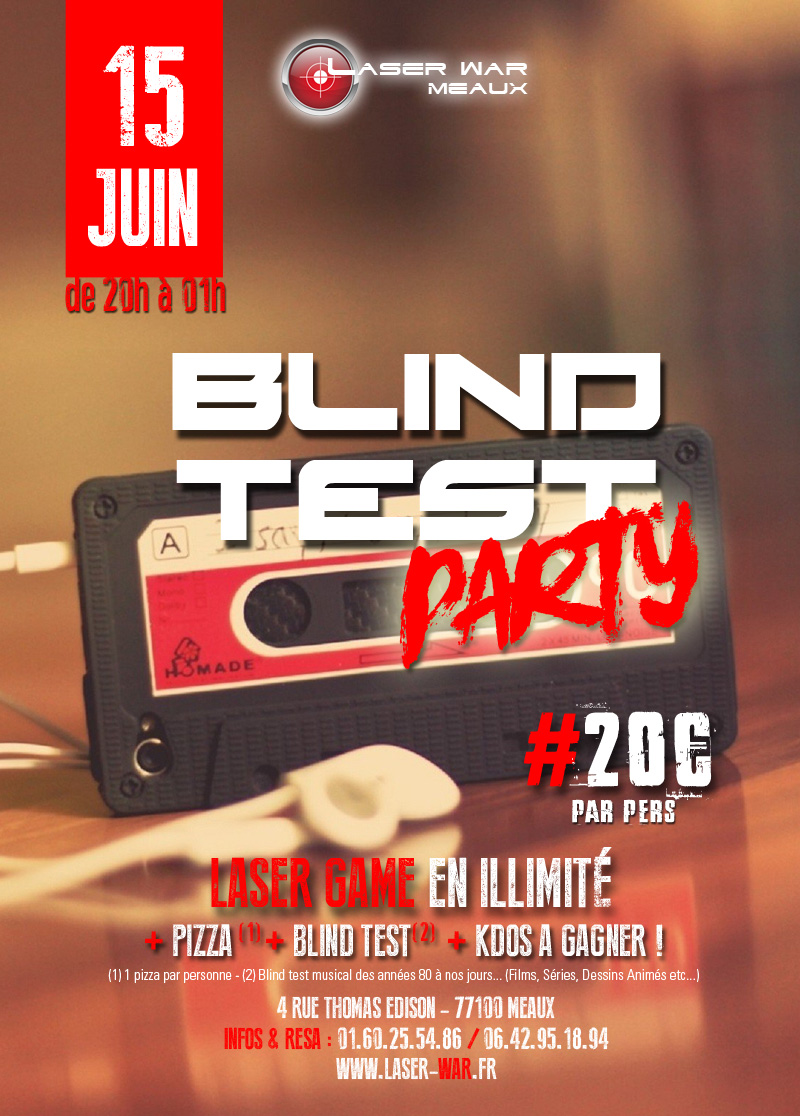 BlindTestPartyJuin19