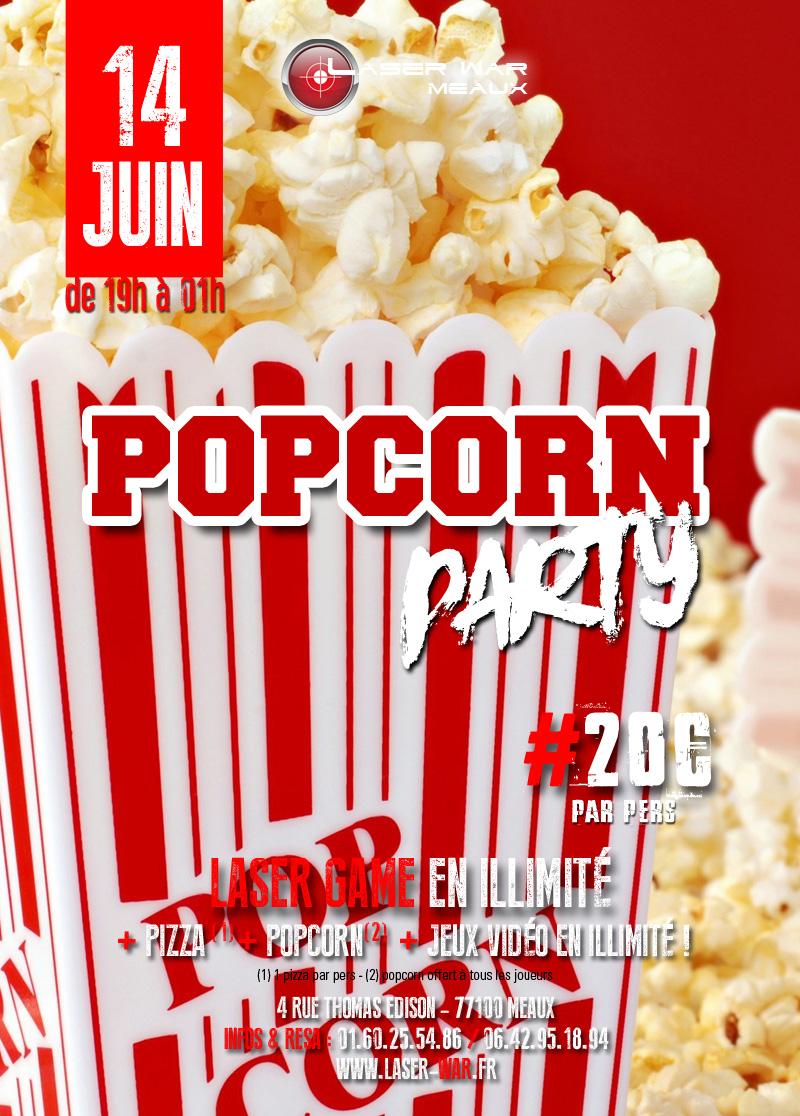 PopcornPartyJuin2019