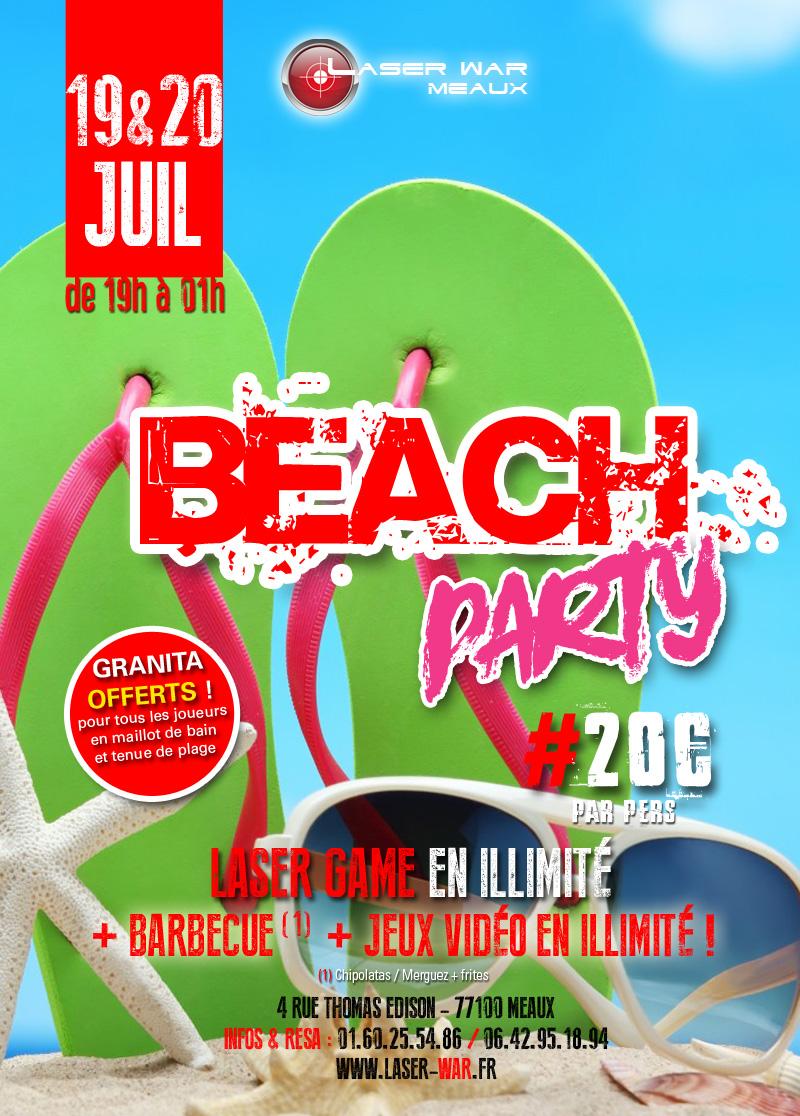 BeachPartyJuillet1920