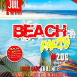 BeachPartyJuillet1920Bailly