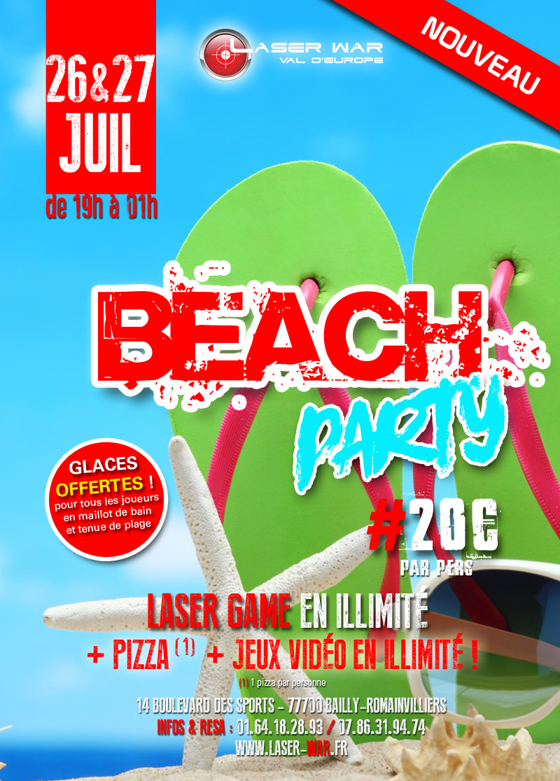 BeachPartyJuillet2627Bailly