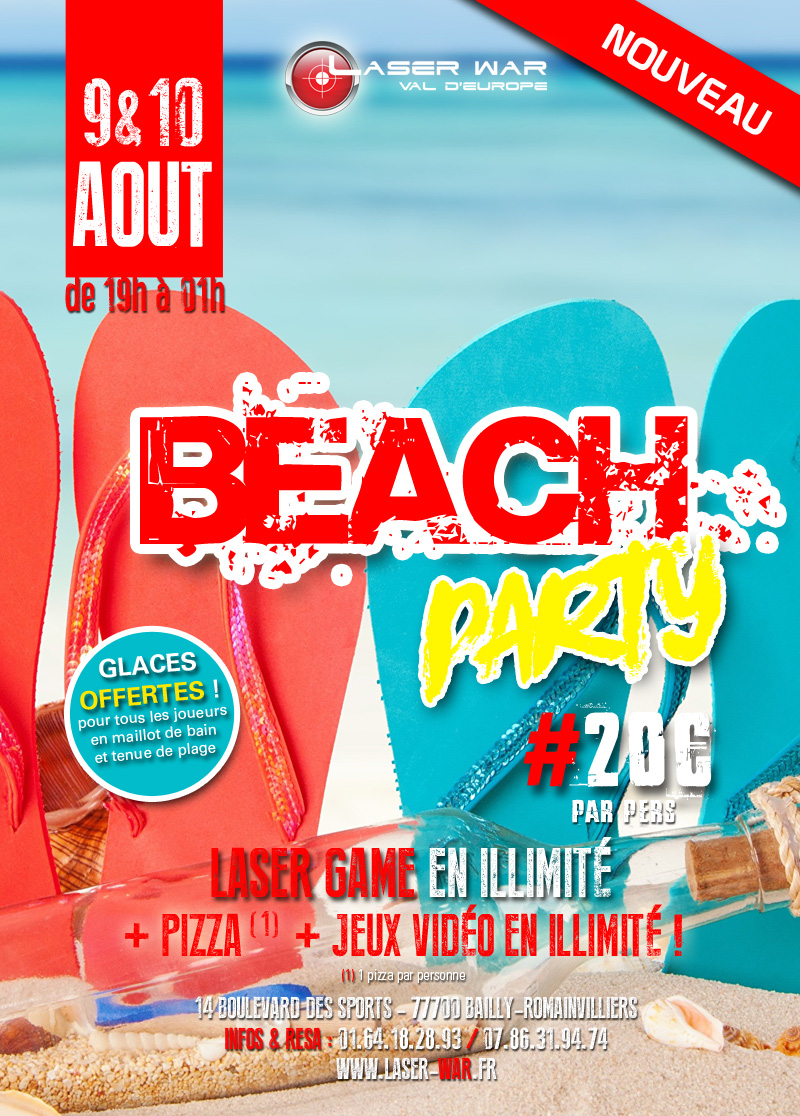 BeachPartyAout910Bailly