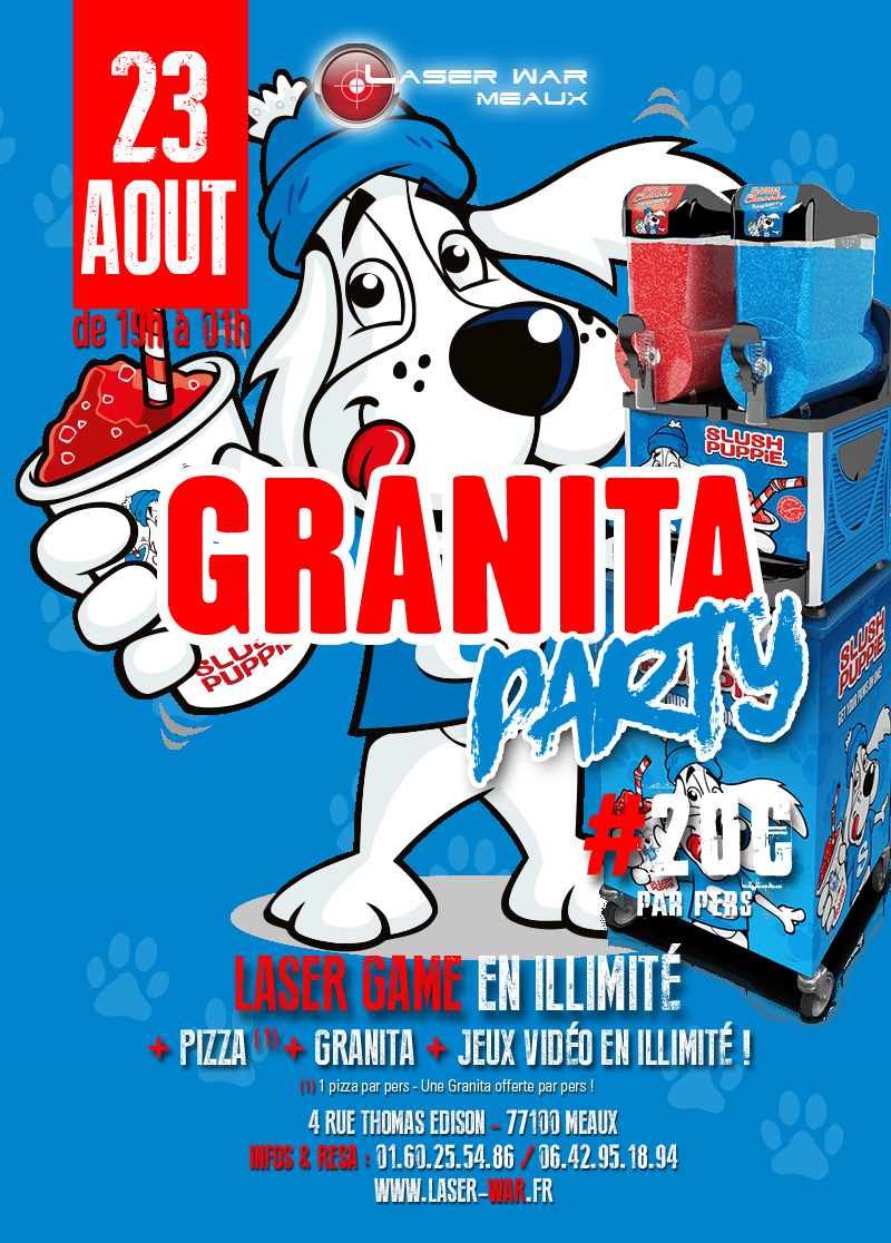 Granitaaout2019
