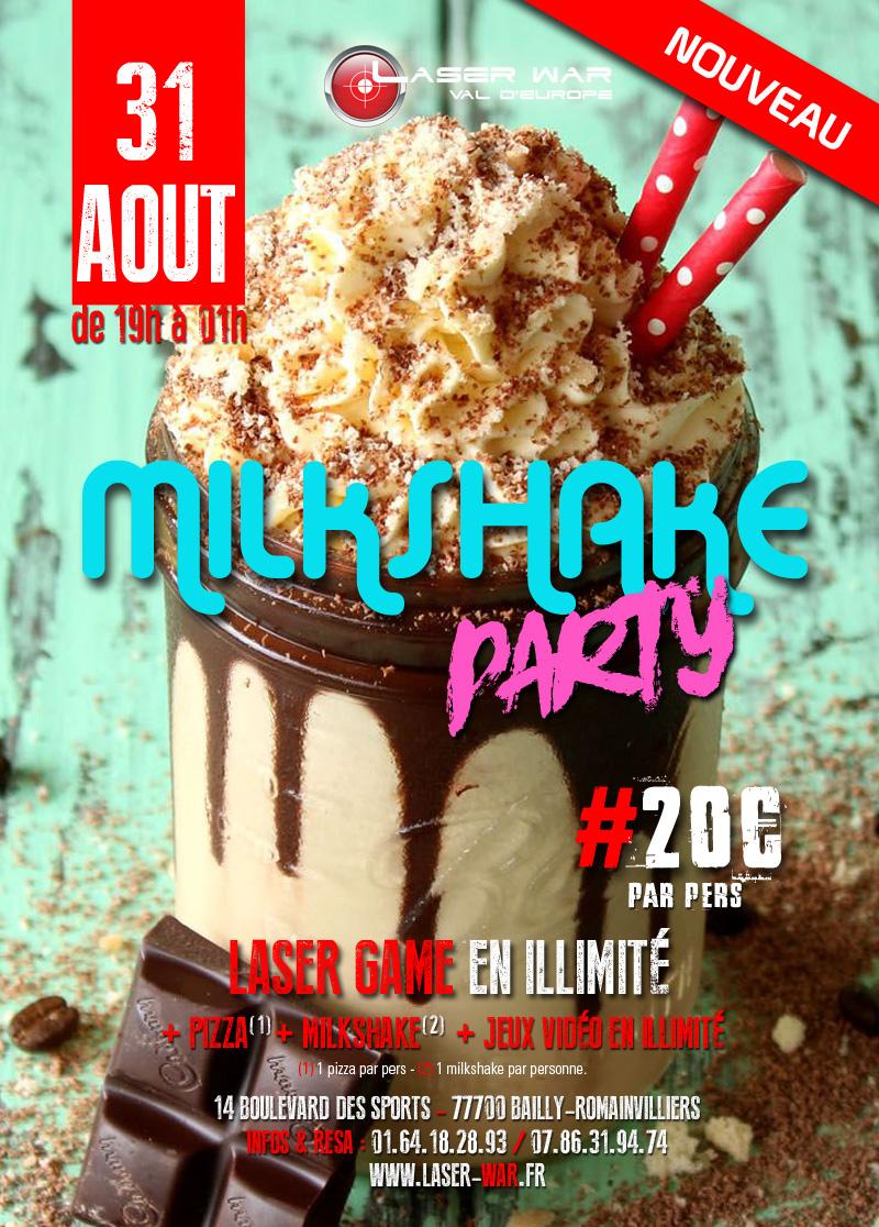 MilkshakeAoutBailly