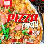 Pizzapartyaoutbis19