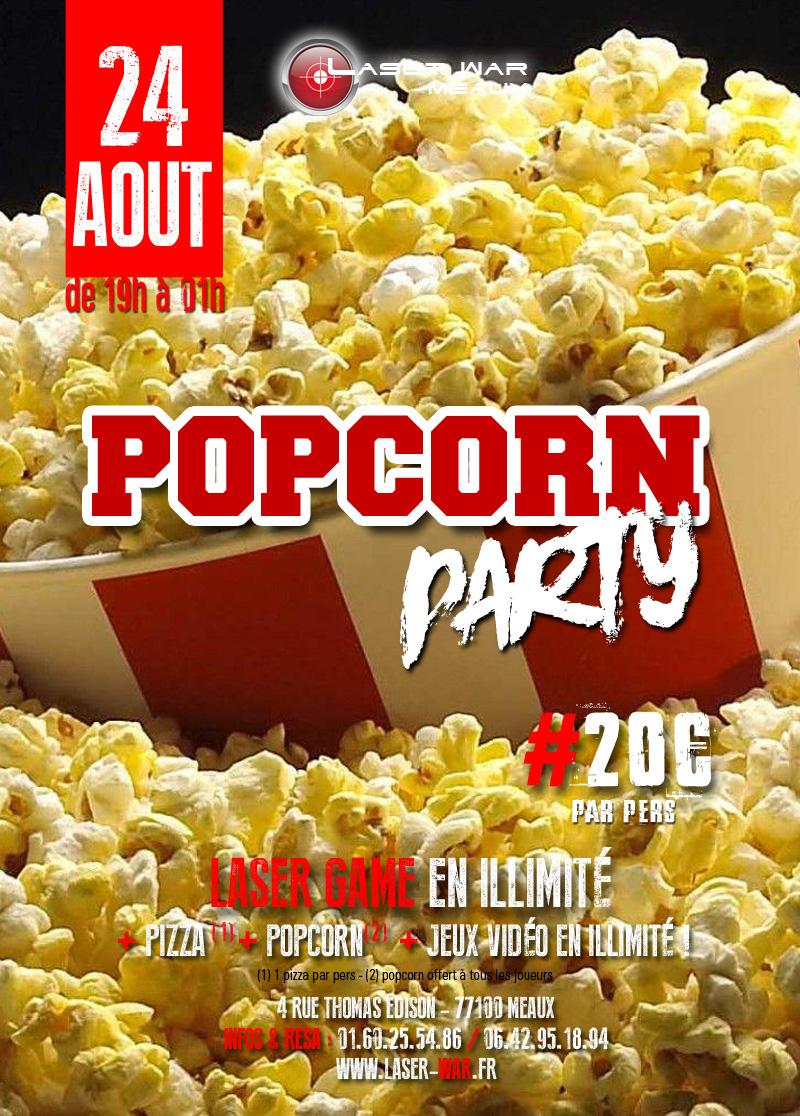 PopcornPartyAout19