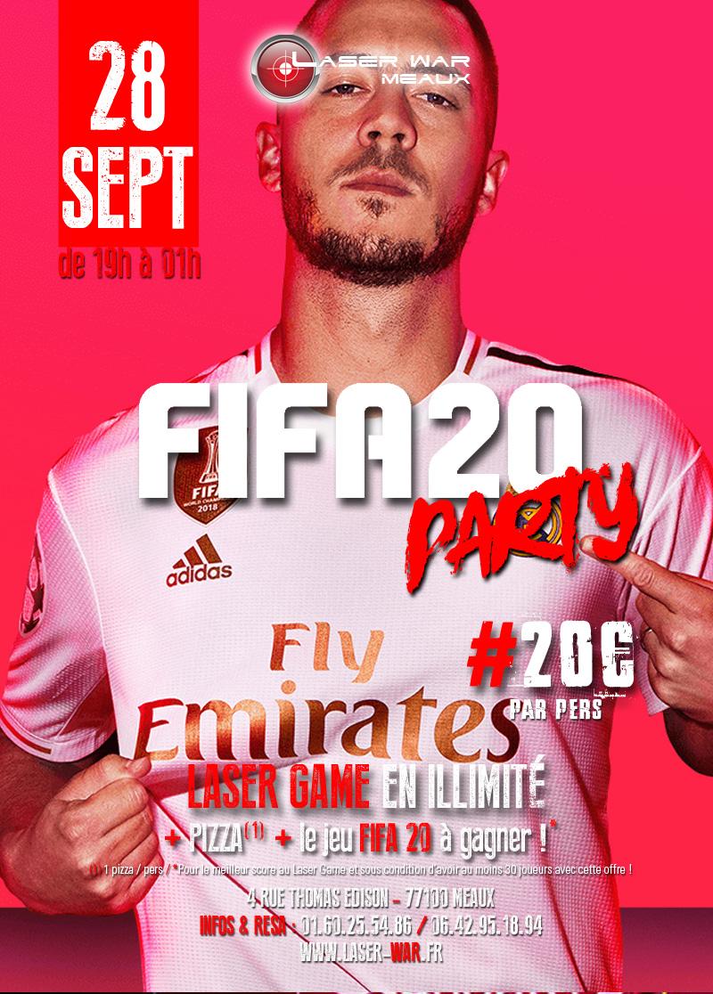 Fifa20Meaux