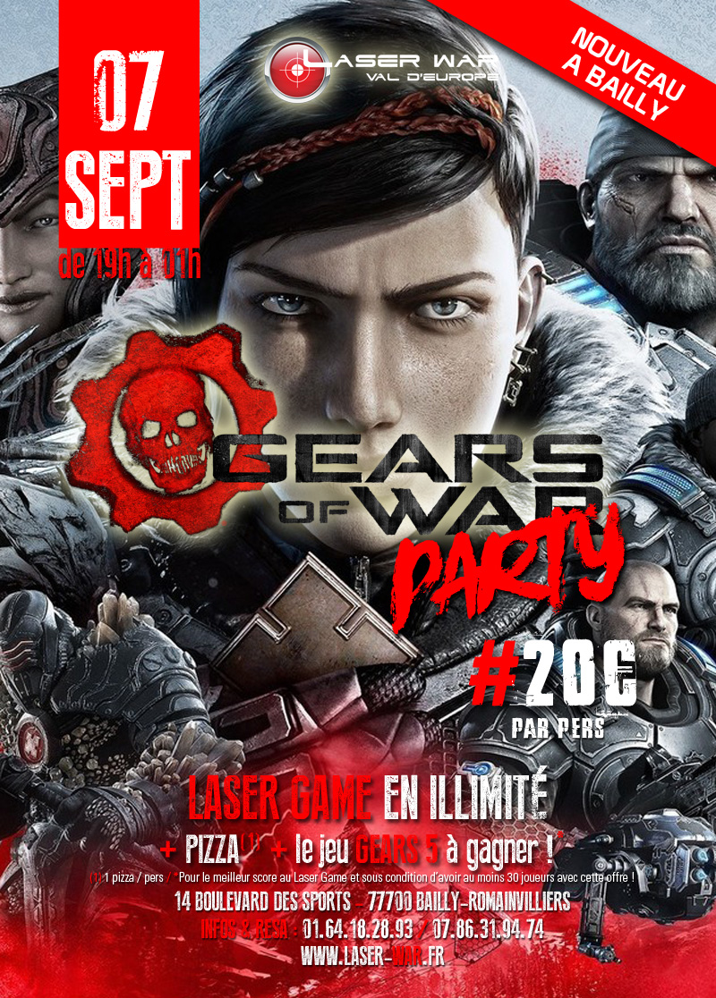 Gears5PartyBailly