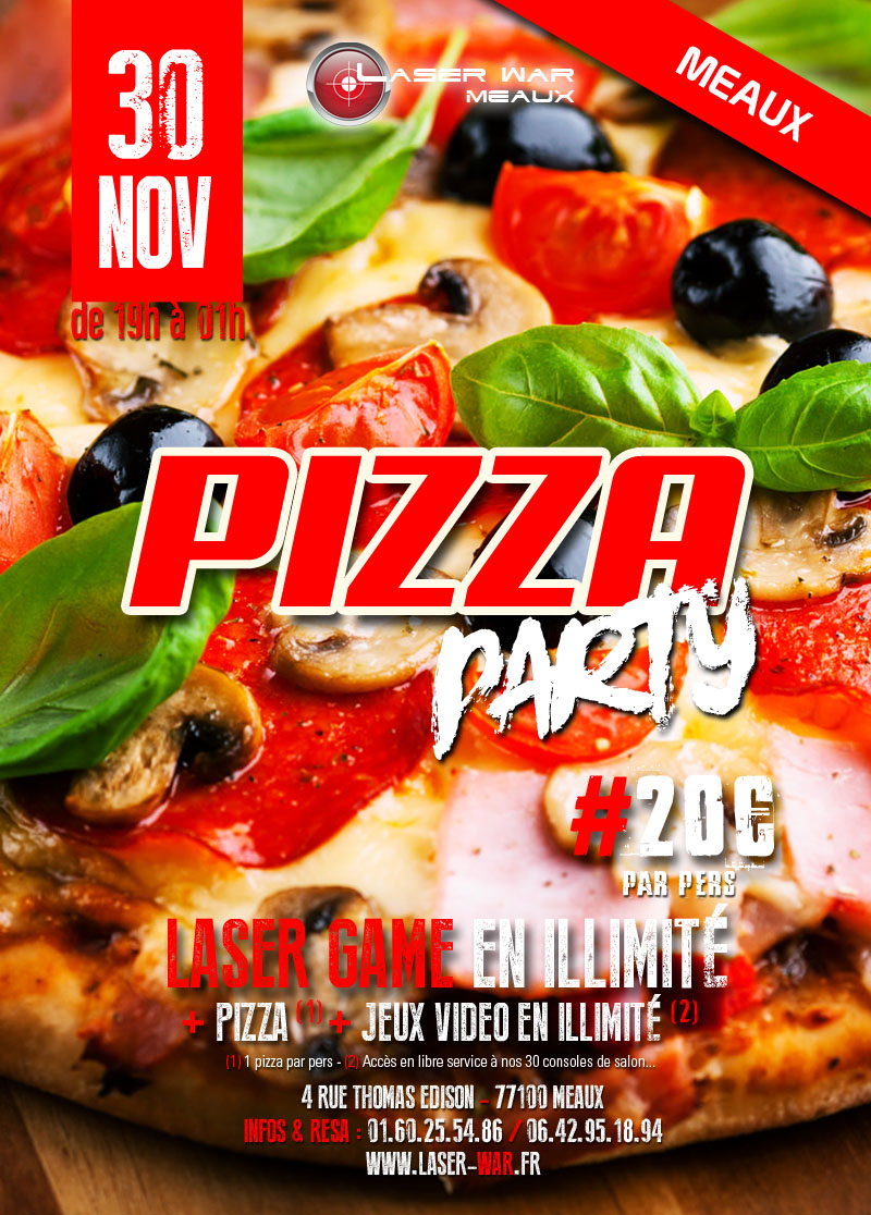 PIZZAPartyNov19bis2