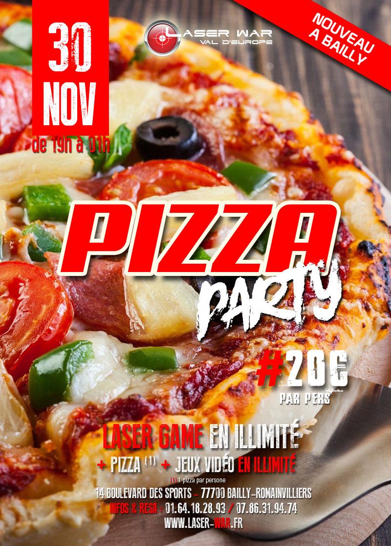 PizzapartyNovBailly30