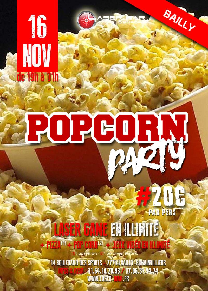 PopcornpartynovBailly