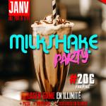 MilkshakeJanv20