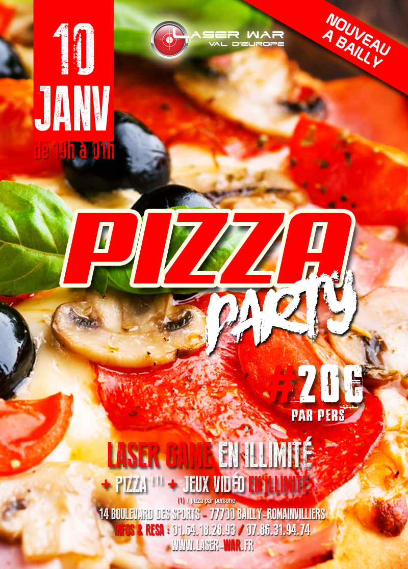 PizzapartyBaillyJanv20