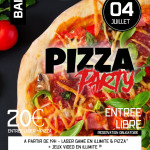 Pubpizzapartybailly4juil