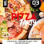 PubPizzapartyMeaux2