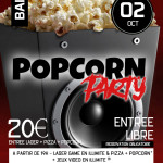 PubPopcornparty2bailly