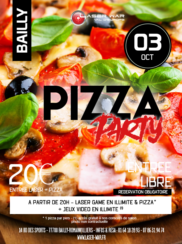Pubpizzapartybailly0310