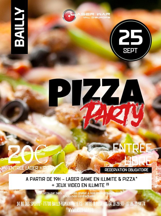 Pubpizzapartybailly25sept
