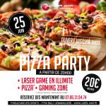 PubFBPizzaParty25juin