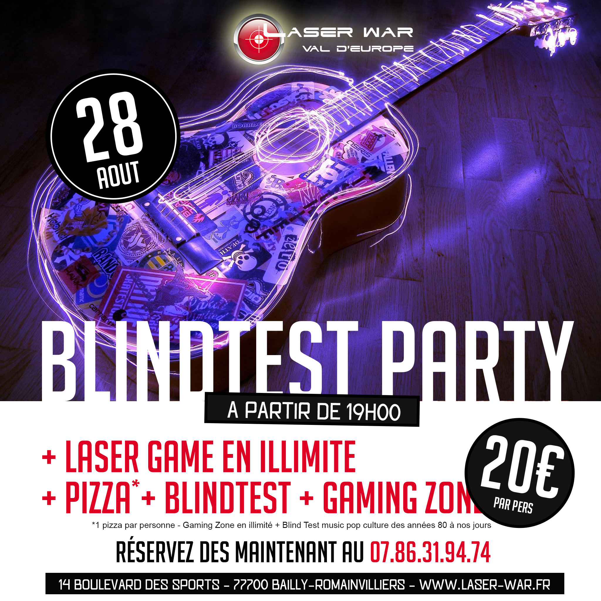PubFBBlindtestPartybailly2