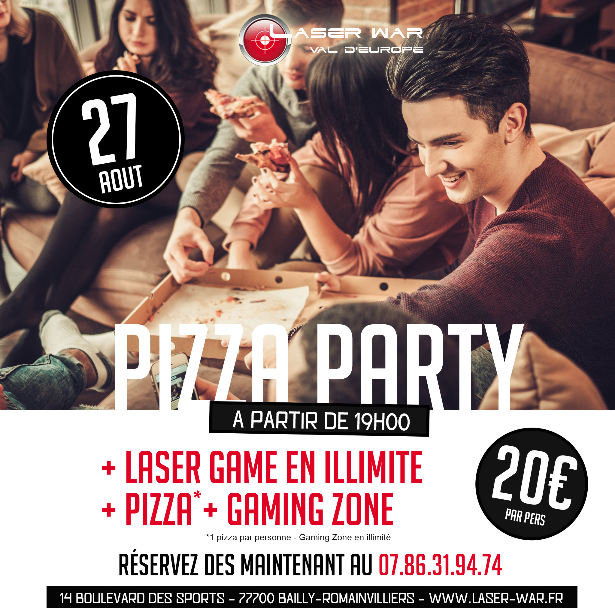 PubFBPizzaParty27aoutbailly
