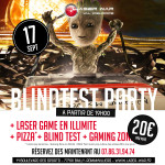 PubFBBlindtestPartybailly3